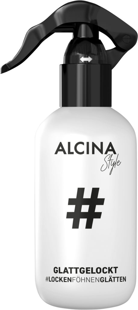 alcina-produktabbildung--alcinastyle-glattgelockt-front-100ml-F14435_Easy-Resize.com